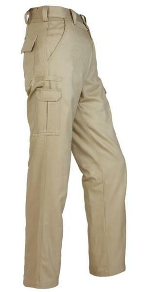 Ritemate Cargo Trouser RM1004