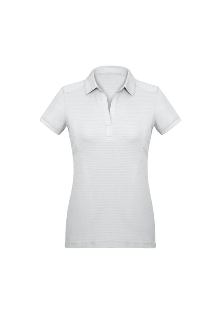 Biz Collection P706LS Profile Ladies Polo Shirt