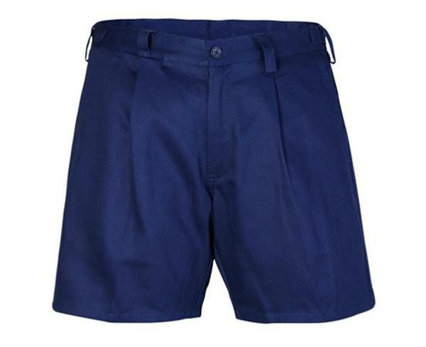 Ritemate Combo Short RM1002S