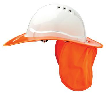 ASW SB1367NO Hard Hat Brim