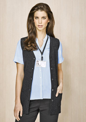 Fashion Biz Corporates A41312 S/S Shirt