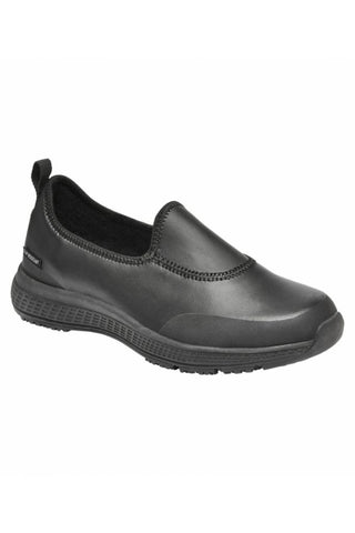 King Gee Women's Superlite Slip On Shoe K22340