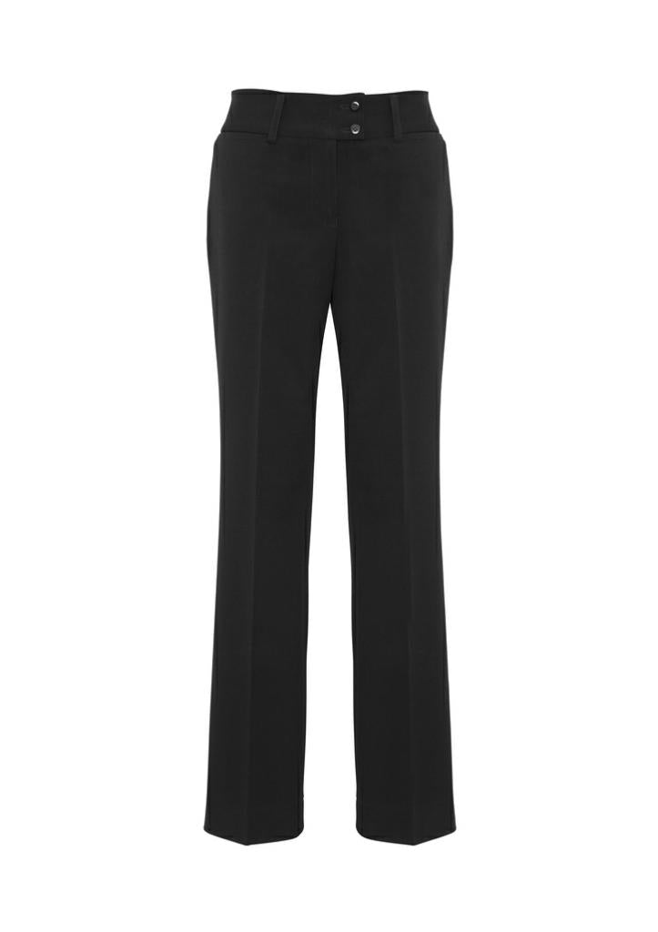 Biz Collection BS506L Ladies Corporate Pant