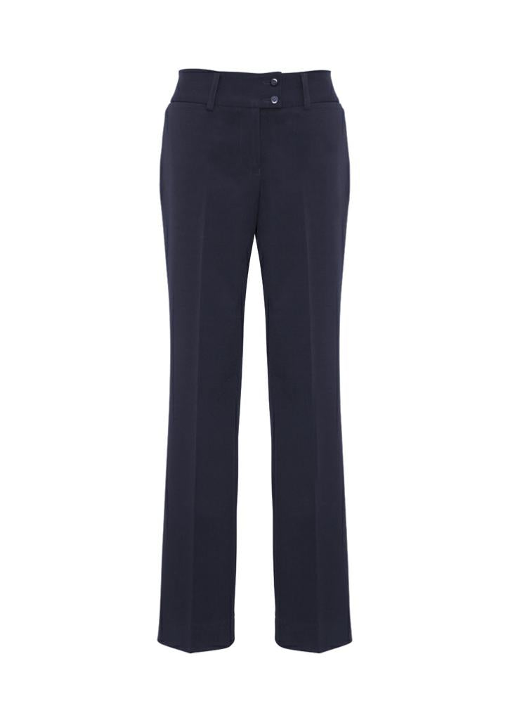 Biz Collection BS506L Ladies Stella Perfect Pant