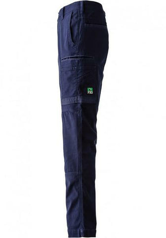 FXD Pants WP3 Stretch Work Pants