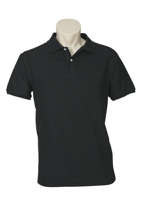 Biz Collection P2100 Neon Mens Polo