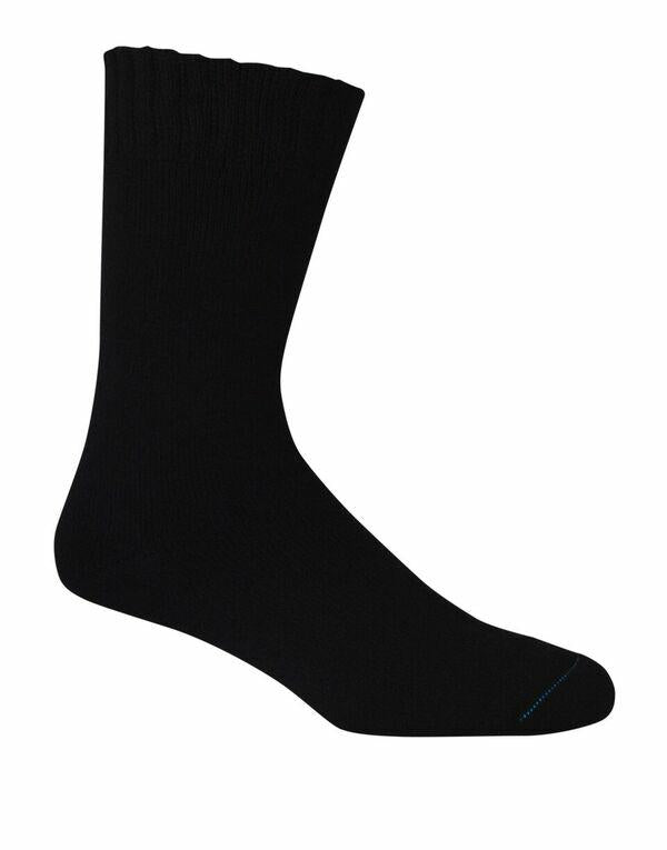 Bamboo Textiles Bamboo Extra Thick Work Socks