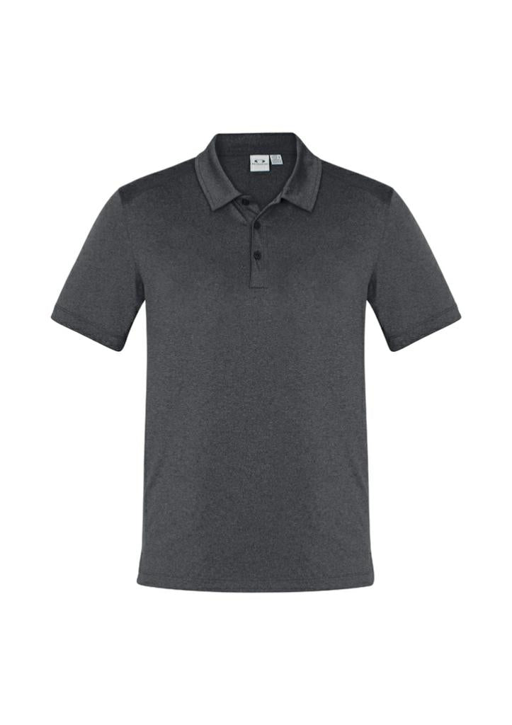 Biz Collection P815MS Aero Mens Polo