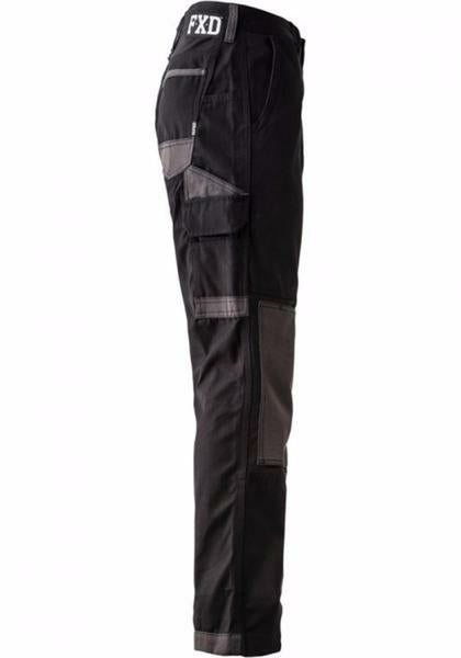 FXD Pant WP1 Work Pant