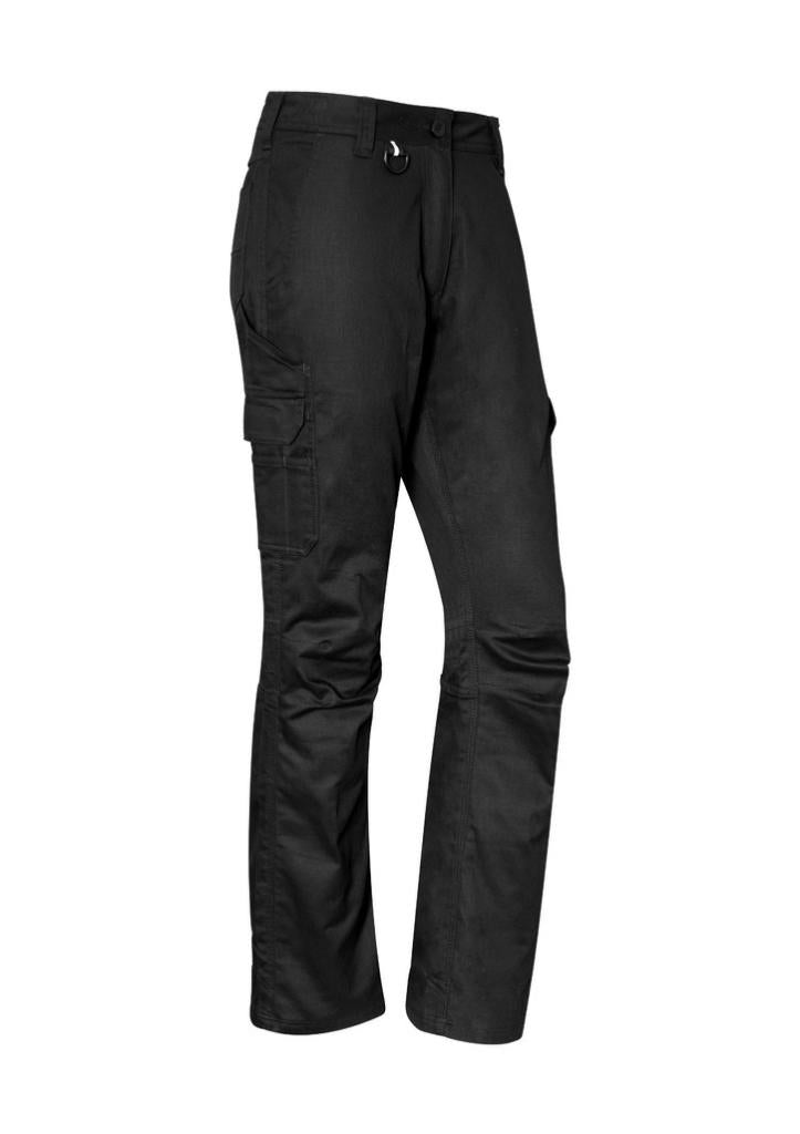 Syzmik Womens Pant ZP704 Rugged Cooling