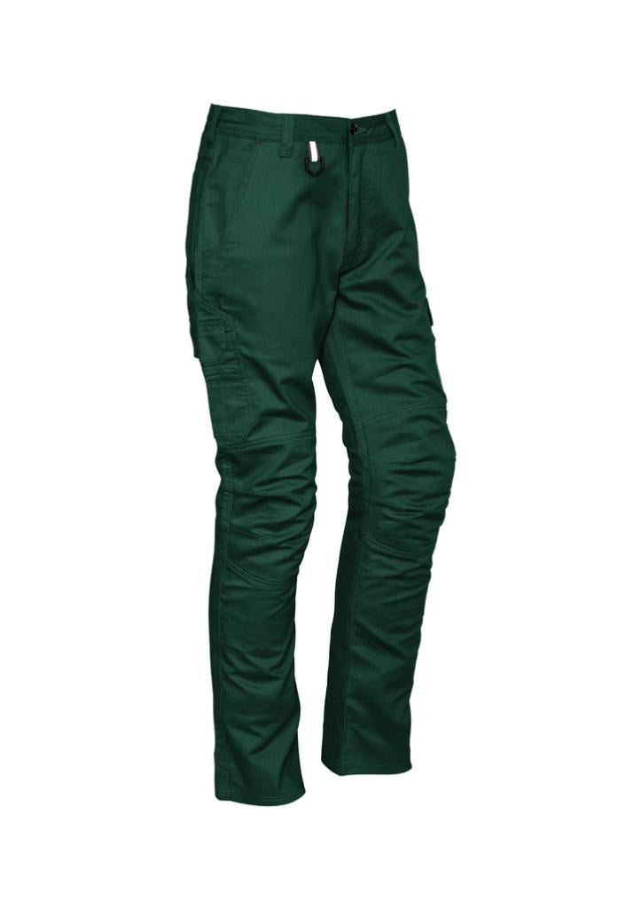 Syzmik ZP504 Rugged Cooling Mens Cargo Pant