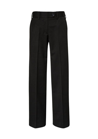 Biz Collection BS610L Ladies Detroit Pant