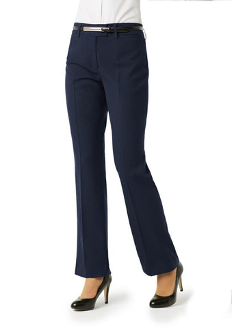 Biz Collection BS29320 Ladies Classic Pant