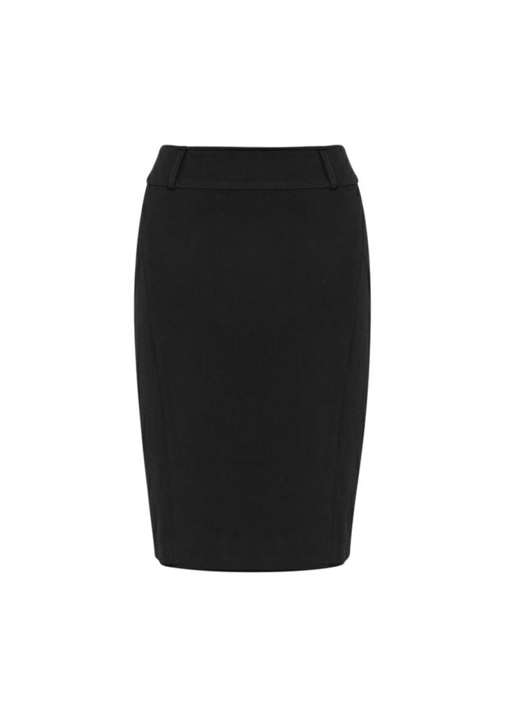 Biz Collection BS734L Ladies Loren Skirt