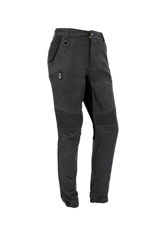 Syzmik ZP340 Mens Stretch Streetworx Pants