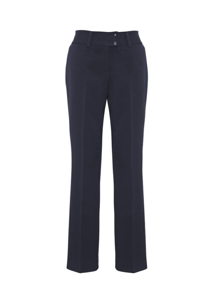 "Biz Collection BS508L Ladies Corporate Pant ""EVE"""