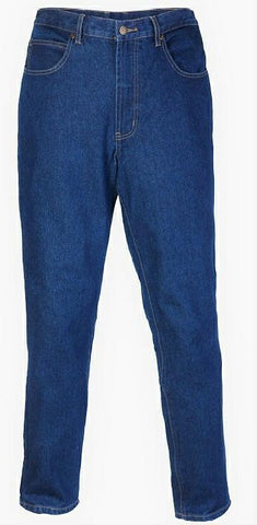 Ritemate Men's Cotton Denim Jeans RM106DJ