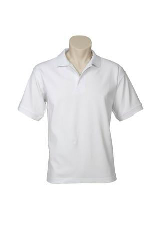 Biz-Collection P9000 Oceana Mens Polo