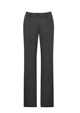 Biz Collection BS915L Ladies Barlow Pant