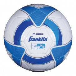 Field Master Competition F-1000 Soccer Ball