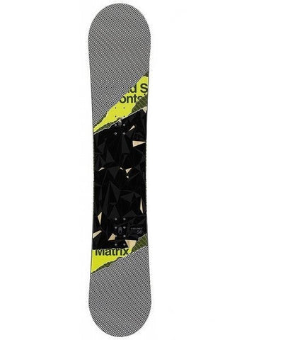 Pre - Owned Snowboards starting $109.00