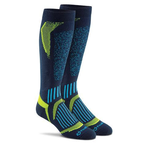Fox River Bromley Socks