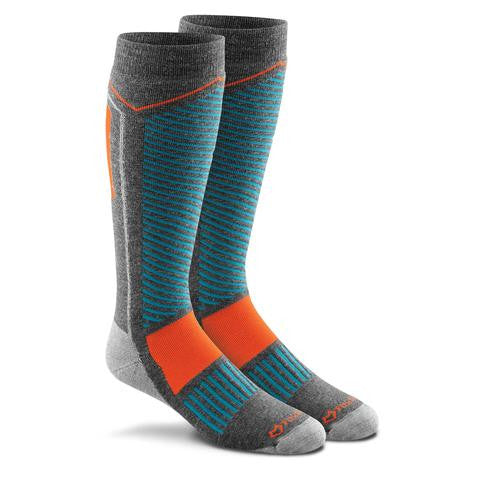 Fox River Wild Mountain Socks