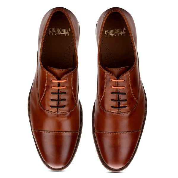 Churchill Shoes