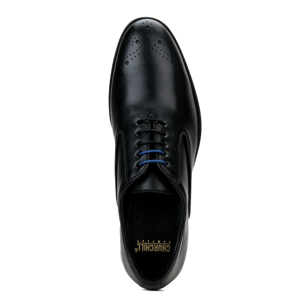 Churchill & Company Oxford shoes