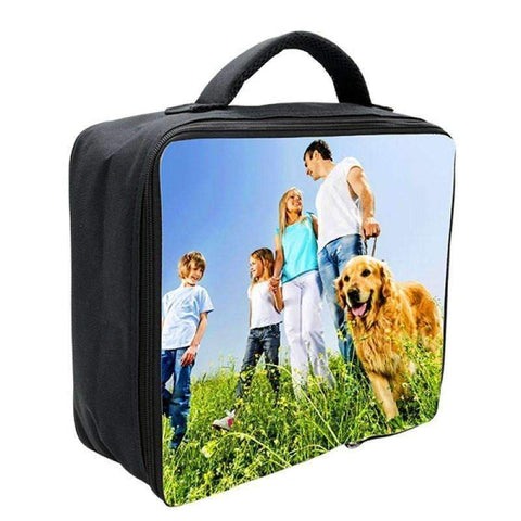 Adults Lunch bag