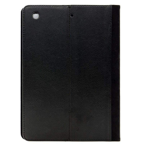 iPad Air 2 - PU Leather Flip Case