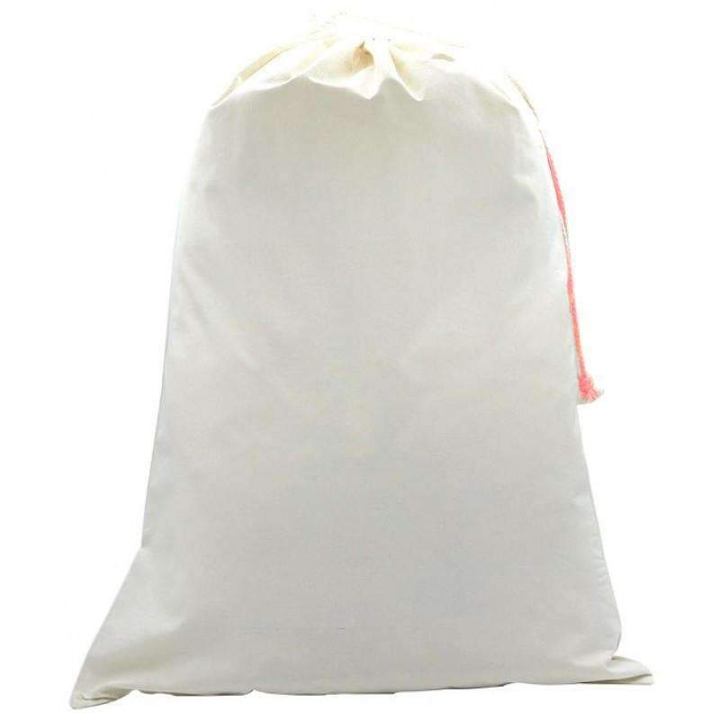 Small drawstring Sack
