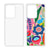 Galaxy S20 Ultra - Plastic Case - White