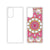 Galaxy S20 - Plastic Case - White