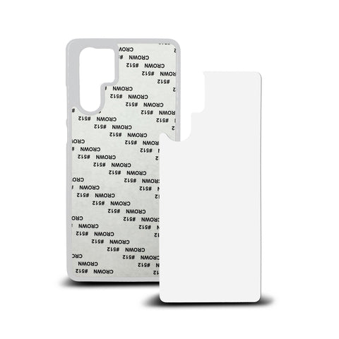 Huawei P30 Pro Sublimation blank case