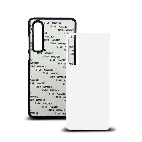 Huawei P30 Sublimation blank case
