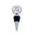 Wine Bottle stopper - Round