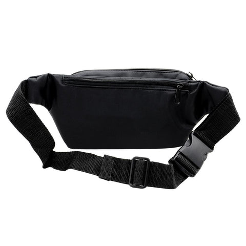 Sublimation blank  bum bag