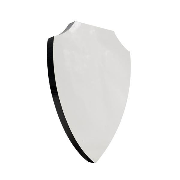 Sublimation blank shield award small