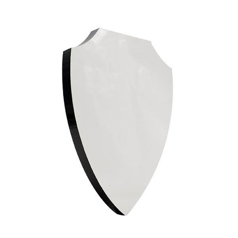 Sublimation blank shield award large