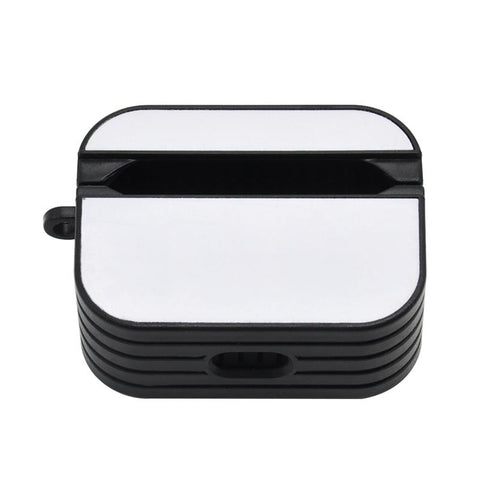 Sublimation blank air pods case