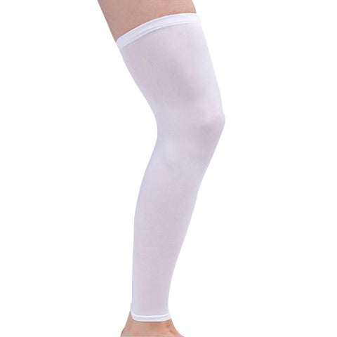 Knee Sleeve - Large