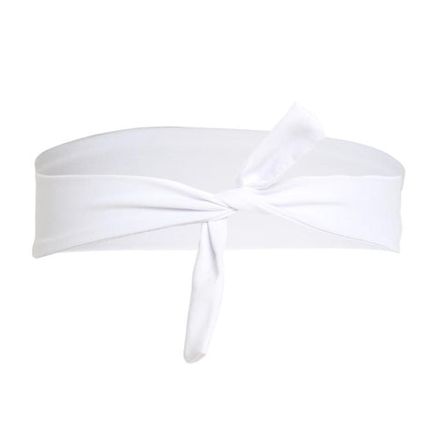 Sublimation head band