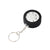 Tyre Tape Measure Keyring - 1m Length