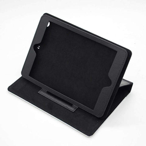 iPad Mini 1/2/3 - PU Leather Flip Case