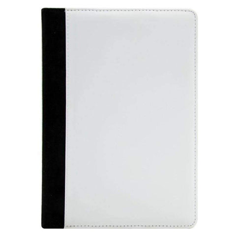 iPad Mini 4 - PU Leather Flip Case