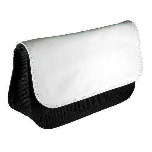 Pencil Case Black