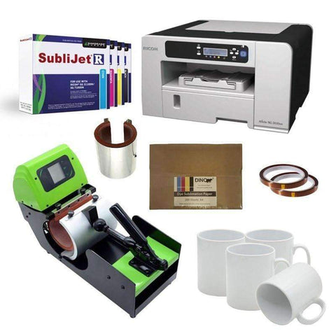 Galaxy mug press pro starter kit 02