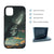 SubliGlass - iPhone 11 6.1 Case