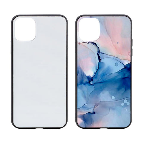 iPhone 11 6.5 subliglass sublimation case